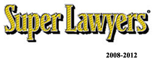 supperlawyer